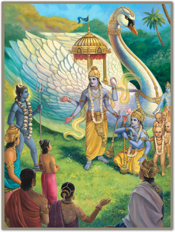 singulair 4 mg for infants